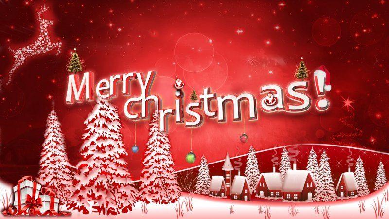 Merry-Christmas-Wishes.jpg