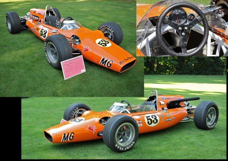 MG Indy 1.jpg