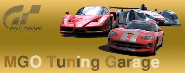 mgo-tuning-garage.png