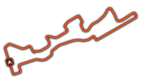 miami_track_01_overlay.png