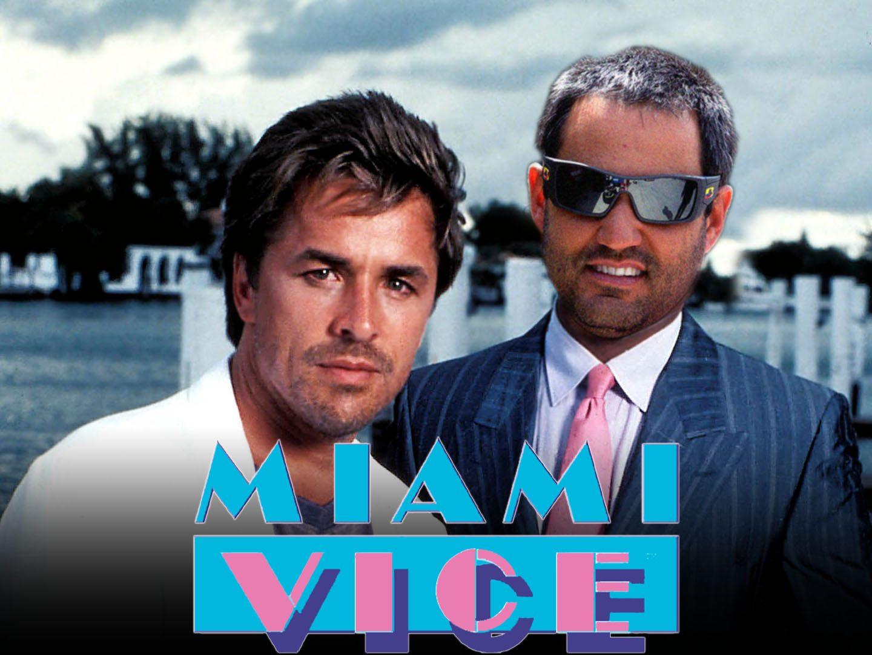 MiamiViceMontoya.jpg