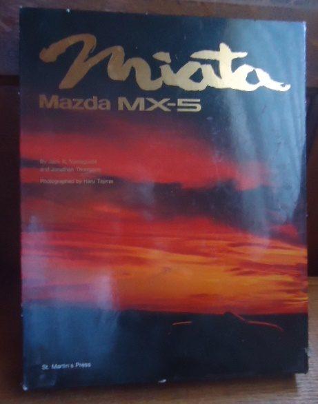 miata book 002.JPG