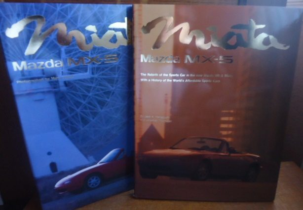 miata book 004.JPG