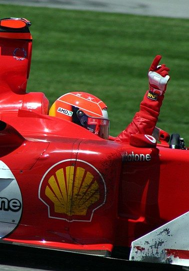 Michael_Schumacher_win_2004.jpg
