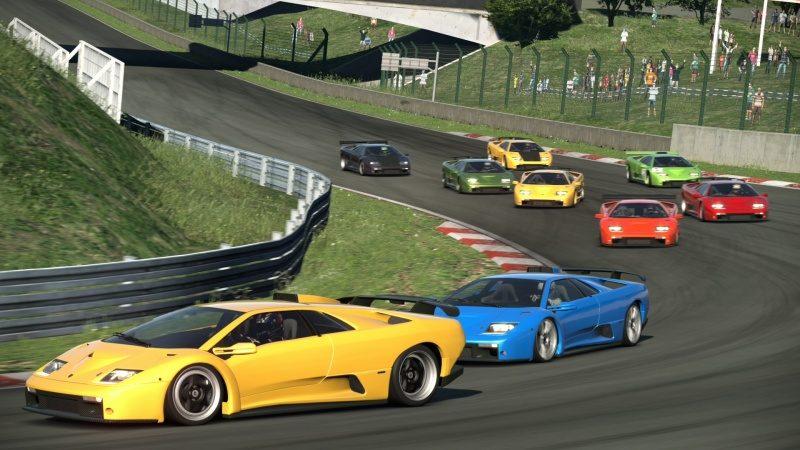 Mid-Field Raceway (2).jpg