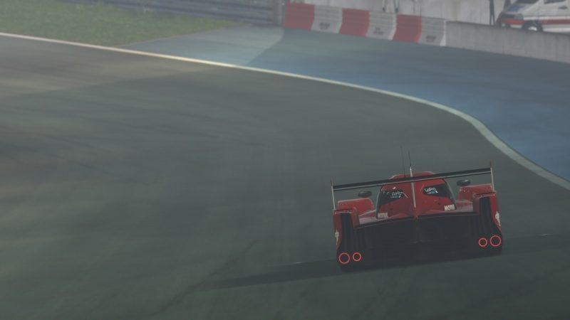 Mid-Field Raceway.jpg