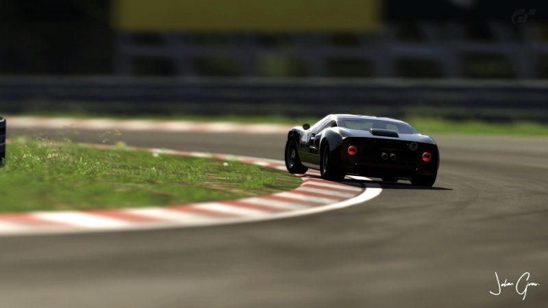 Mid-Field Raceway_1.jpg