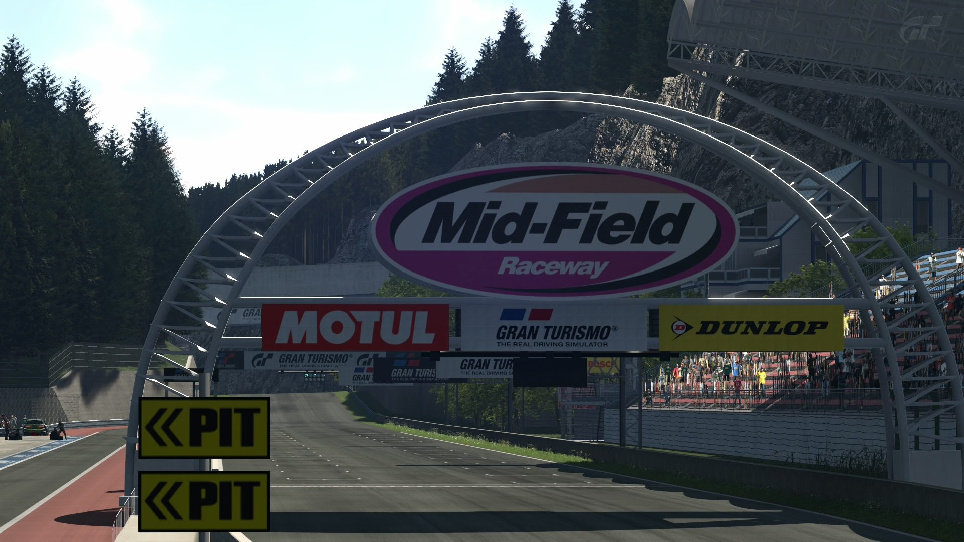 Mid-Field Raceway_10.jpg