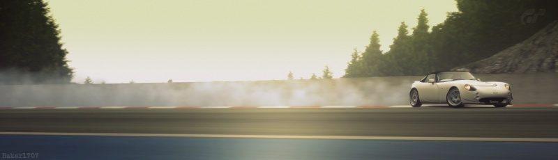 Mid-Field Raceway_101edit.jpg