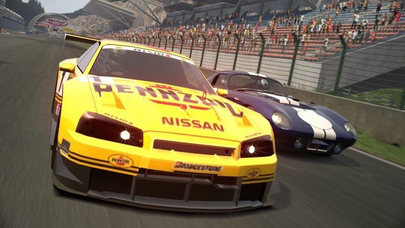 Mid-Field Raceway_11.jpg