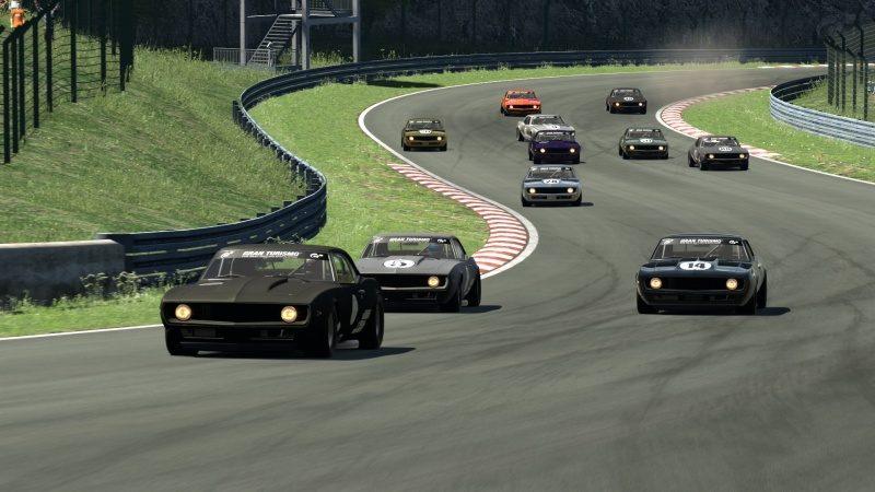 Mid-Field Raceway_12.jpg