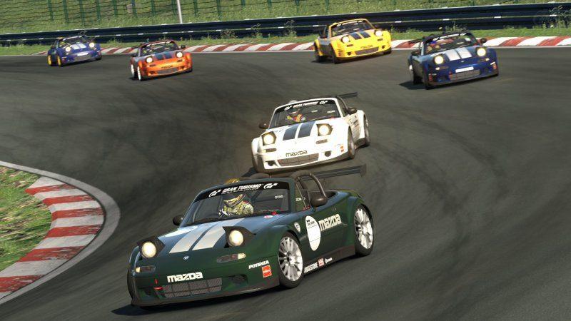 Mid-Field Raceway_13.jpg