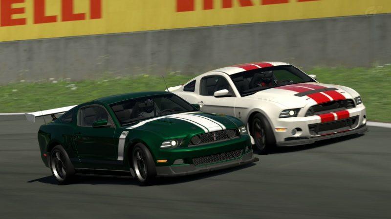 Mid-Field Raceway_14.jpg