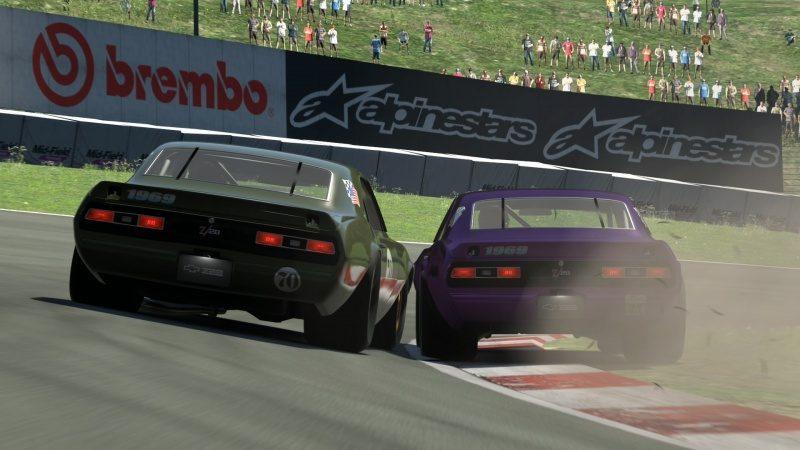 Mid-Field Raceway_16.jpg