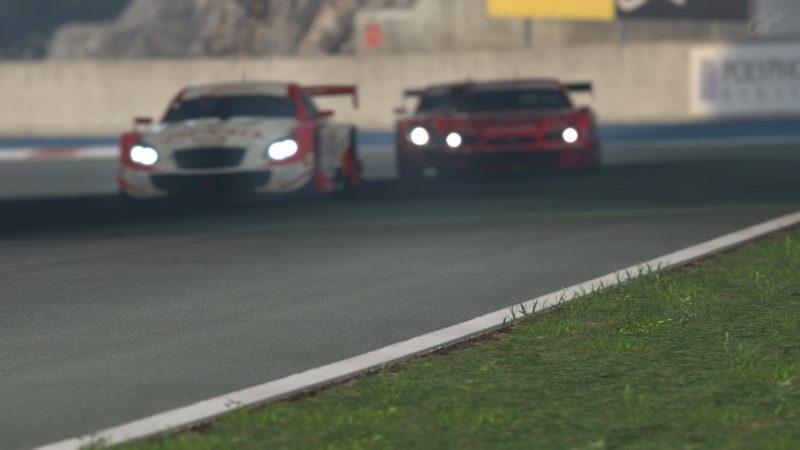 Mid-Field Raceway_17.jpg