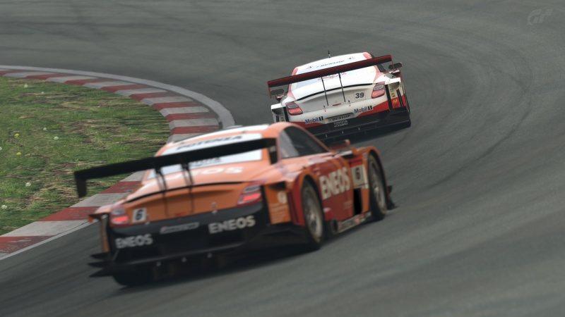 Mid-Field Raceway_18.jpg