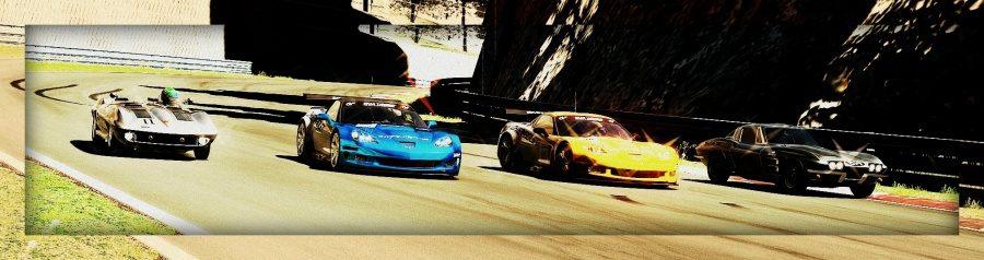 Mid-Field Raceway_2.jpg