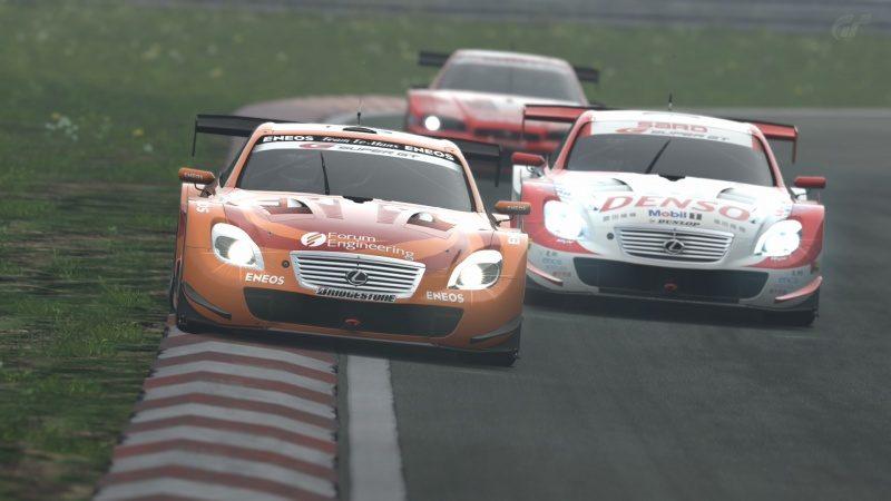 Mid-Field Raceway_20.jpg