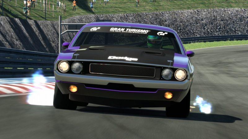 Mid-Field Raceway_21.jpg