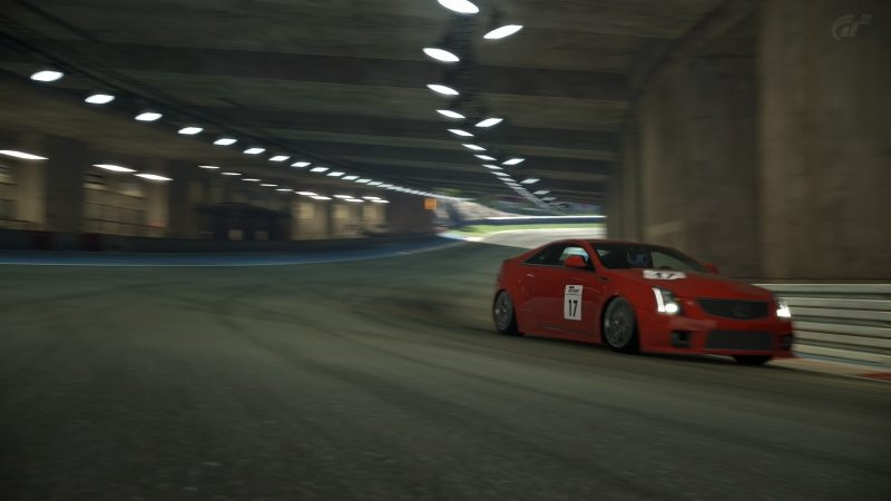 Mid-Field Raceway_22.jpg