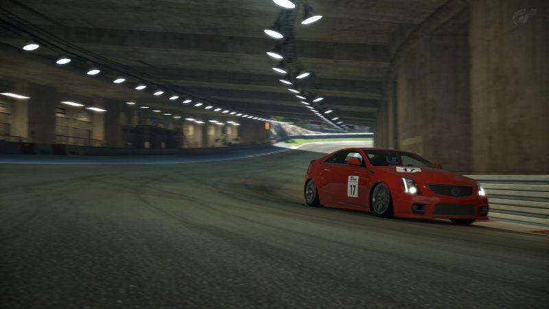 Mid-Field Raceway_23.jpg