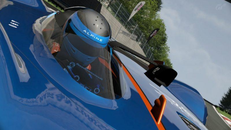 Mid-Field Raceway_24.jpg
