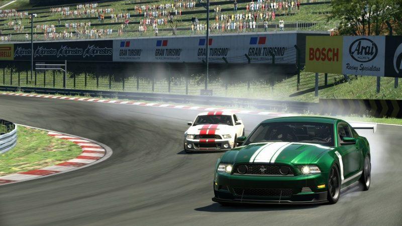 Mid-Field Raceway_27.jpg
