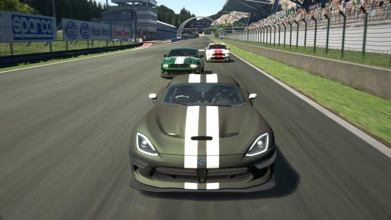 Mid-Field Raceway_29.jpg