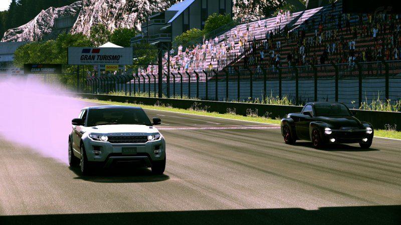 Mid-Field Raceway_3 (1).jpg