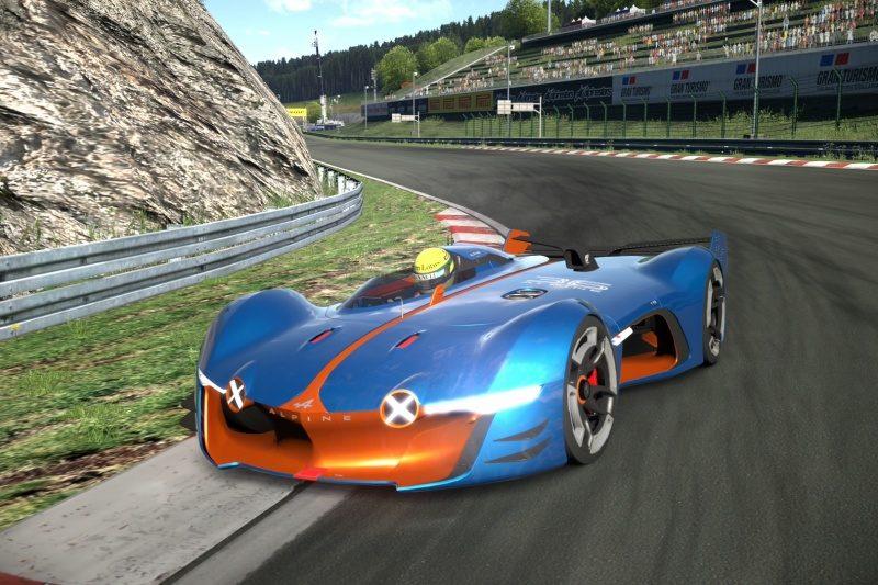 Mid-Field Raceway_3.jpg