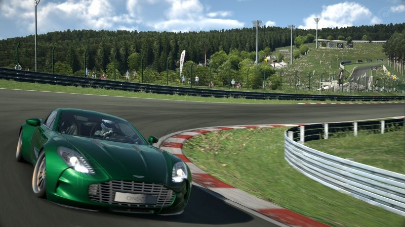 Mid-Field Raceway_30 (2).jpg