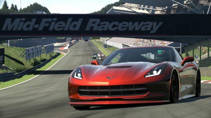 Mid-Field Raceway_30.jpg
