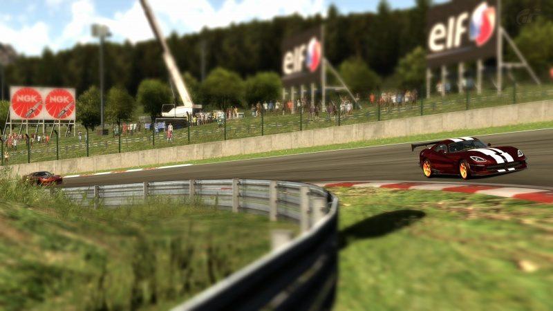 Mid-Field Raceway_31.jpg