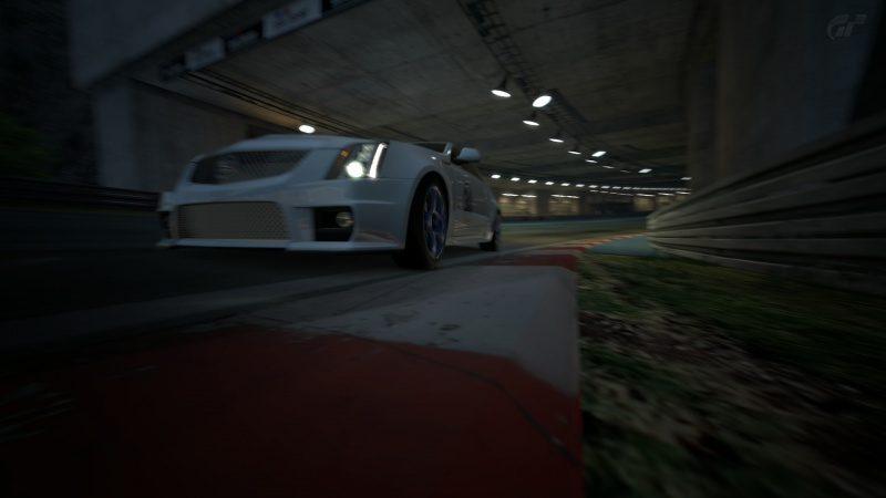 Mid-Field Raceway_32.jpg