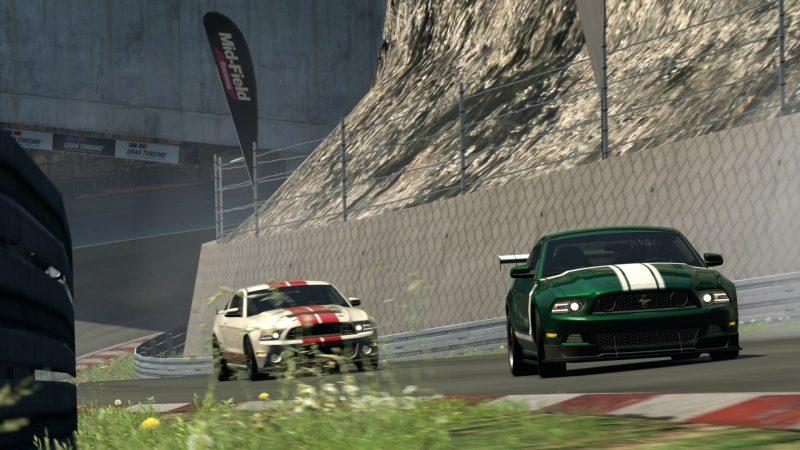 Mid-Field Raceway_33.jpg