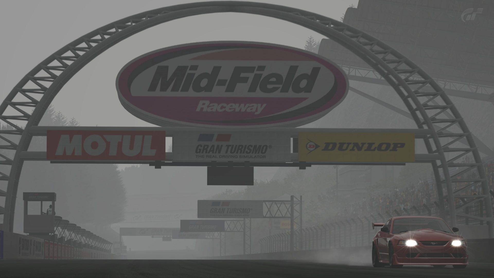 Mid-Field Raceway_4 (2).jpg