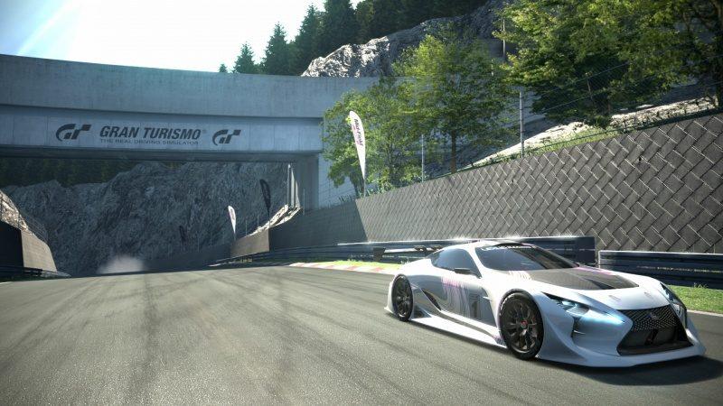 Mid-Field Raceway_4.jpg