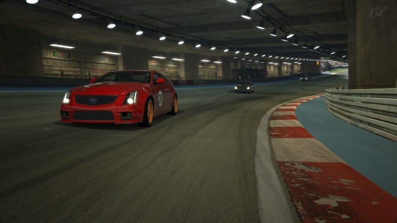 Mid-Field Raceway_40.jpg
