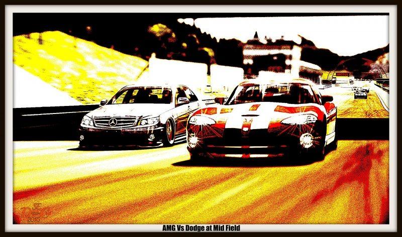 Mid-Field Raceway_4SEDawG.jpg