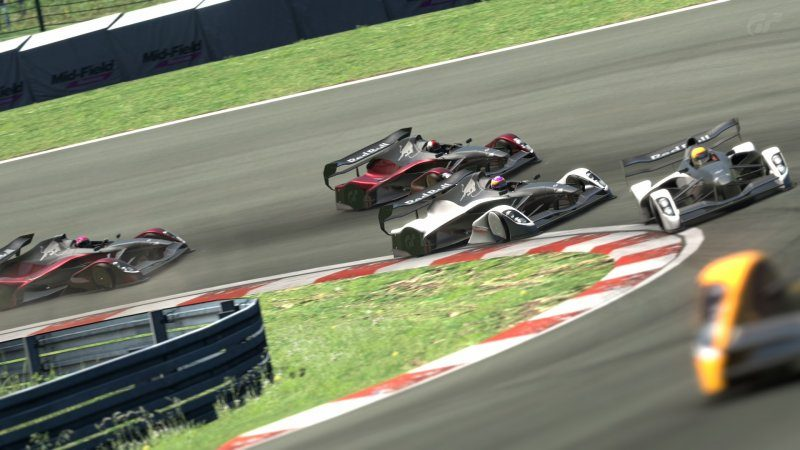 Mid-Field Raceway_5.jpg