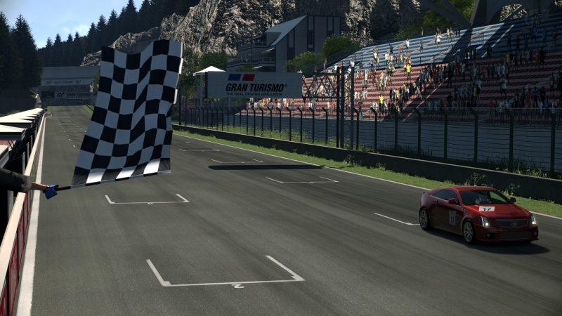 Mid-Field Raceway_57.jpg