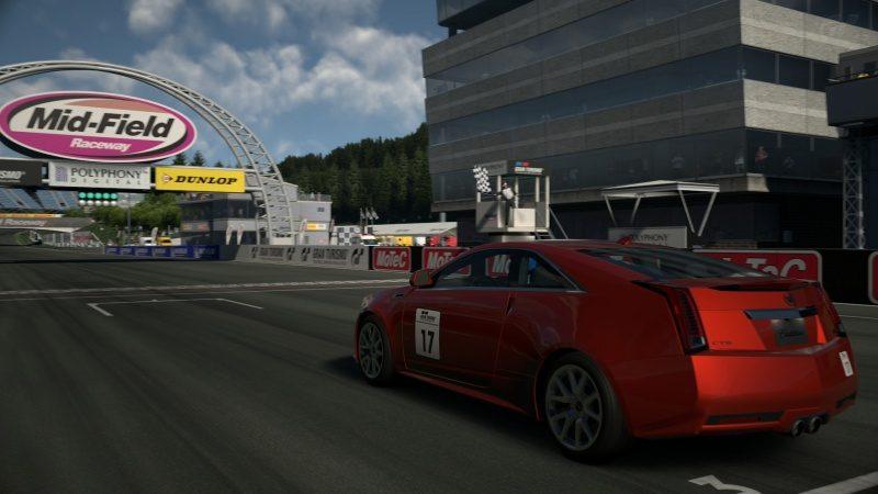 Mid-Field Raceway_58.jpg