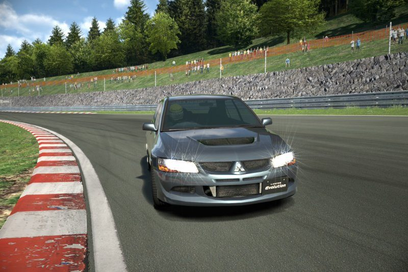 Mid-Field Raceway_6.jpg