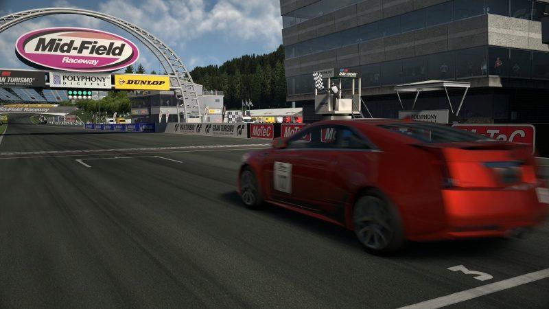 Mid-Field Raceway_60.jpg
