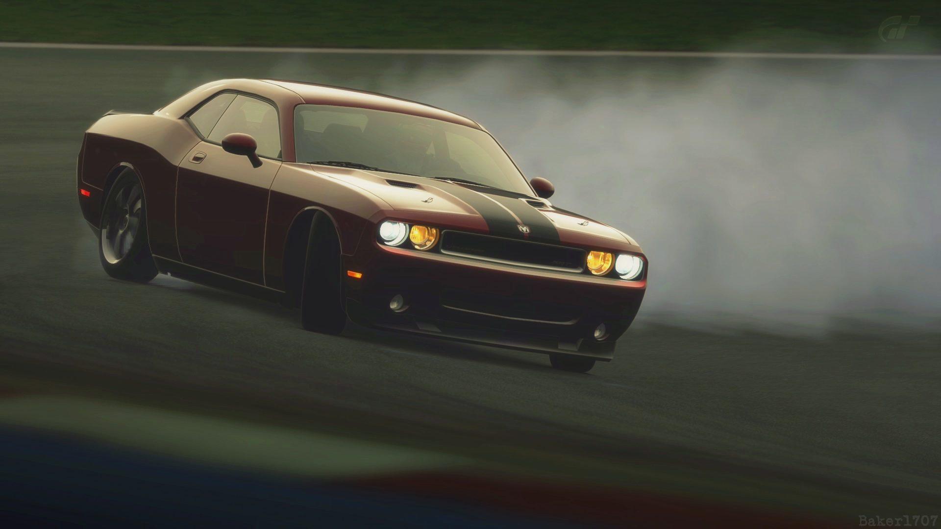 Mid-Field Raceway_64 edit.jpg