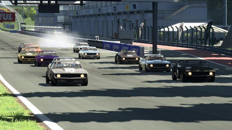 Mid-Field Raceway_7.jpg