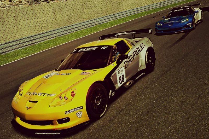 Mid-Field Raceway_8.jpg