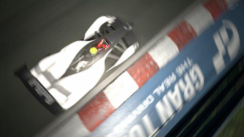 Mid-Field Raceway_9.jpg