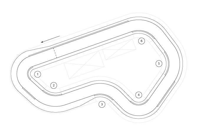 Mini-Club-Circuit.png