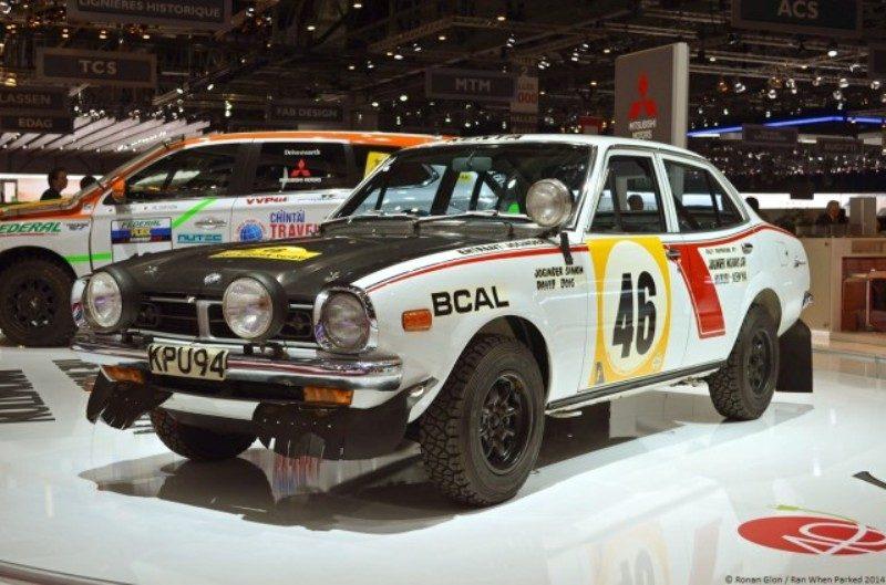 Mitsubishi-Lancer-1600GSR-Safari-Rally-01.jpg